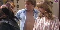 Episode 1880 (24th January 1979)