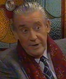 File:Alf Roberts 1998.jpg