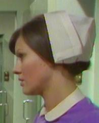 File:Nurse casualty 924.jpg