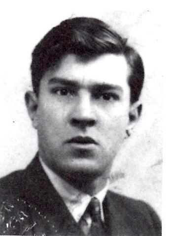 File:Harry Hewitt 1940.jpg