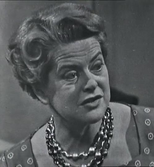 File:Esther hayes 1961.jpg