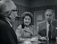 Episode 882