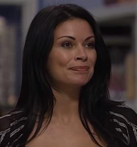 File:Carla connor 2006.jpg
