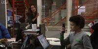 Episode 8369 (21st April 2014)