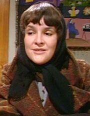 Christine peters