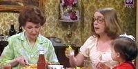 Episode 1918 (6th June 1979)