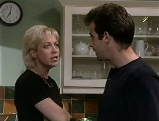 File:Episode 4252.jpg