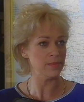 File:Natalie 1997.JPG