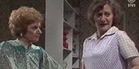 Episode 2313 (1st June 1983)
