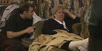 Episode 6543 (27th April 2007)