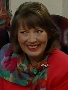 File:Mrs maxwell-glover.jpg
