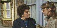 Episode 2714 (6th April 1987)