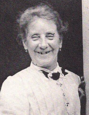 File:Gladys Arkwright.jpg