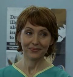 File:A&E Doctor (Episode 6570).jpg
