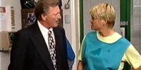 Episode 5116 (20th September 2001)