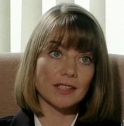 File:Solicitor (Episode 3838).jpg