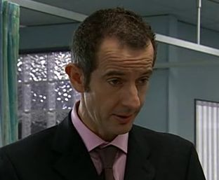 File:Anaesthetist (Episode 7252).jpg