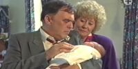Episode 3436 (11th September 1992)