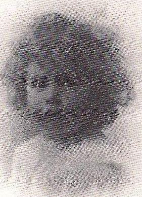 File:Ida Leathers 1920.jpg