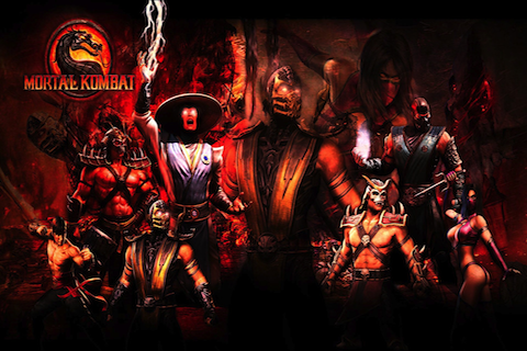 Archivo:Wikia-Visualization-Main,esinmortalkombat.png