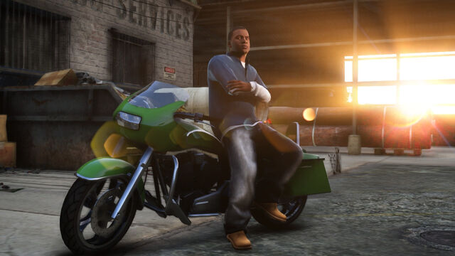 Archivo:GTA V moto.jpg