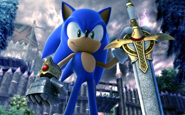 Archivo:Sonic.jpg