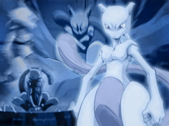 Archivo:Wikia-Visualization-Main,espokemewtwo.png