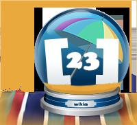Archivo:ABola-standard-23-b.png