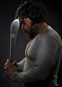 Actor The Last of Us.jpg