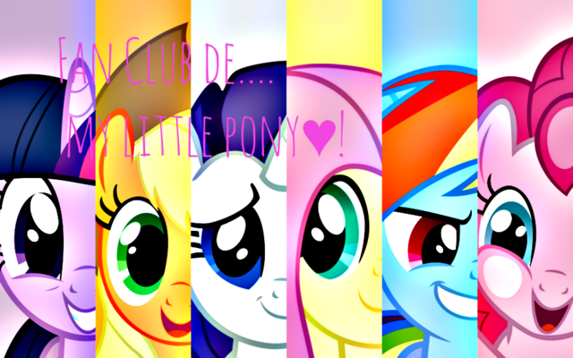 Archivo:Wikia-Visualization-Add-6,esbronysypegasisters.png