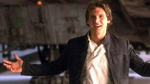 Archivo:Han Solo.jpg