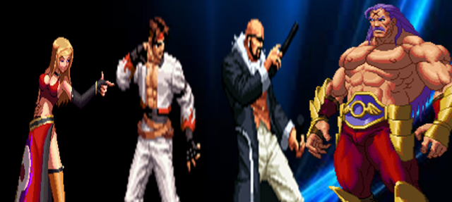 Archivo:Wikia-Visualization-Add-1,esthekingoffightersalternating.png