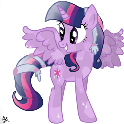 Archivo:Wikia-Visualization-Add-1,esmylittleponyfansdetwilightsparkle.png