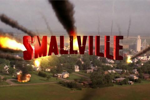 Archivo:Wikia-Visualization-Add-1,essmallville.png
