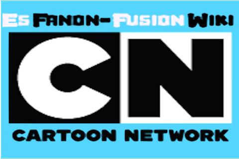 Archivo:Wikia-Visualization-Main,esfanonfusion.png