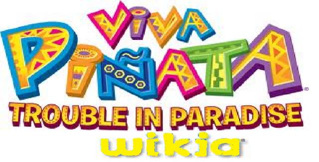 Archivo:Wikia-Visualization-Main,esvivapiatatip.png