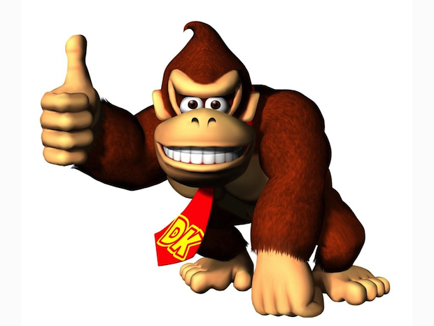 Archivo:Wikia-Visualization-Main,esdonkeykong.png