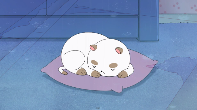 Archivo:Wikia-Visualization-Add-3,esbeeandpuppycat69.png