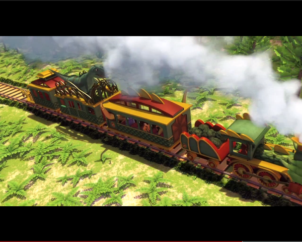 Archivo:Wikia-Visualization-Main,esdinotren.png