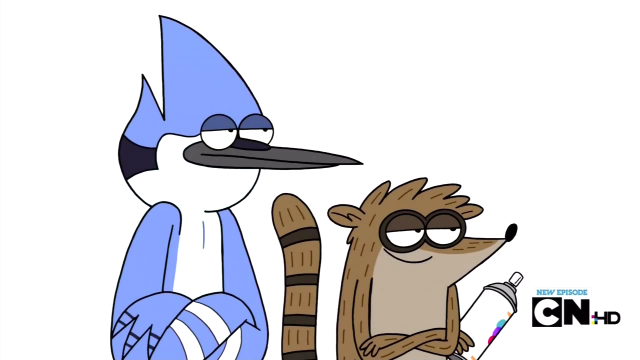 Archivo:Wikia-Visualization-Add-2,esregularshow.png
