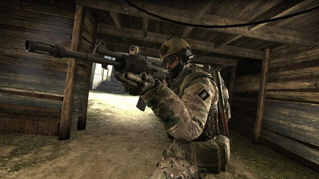 Archivo:Counter Strike Global Offensive.jpg