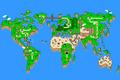 Miniatura de la versión de 18:02 10 nov 2014
