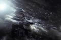 Miniatura de la versión de 18:01 10 nov 2014