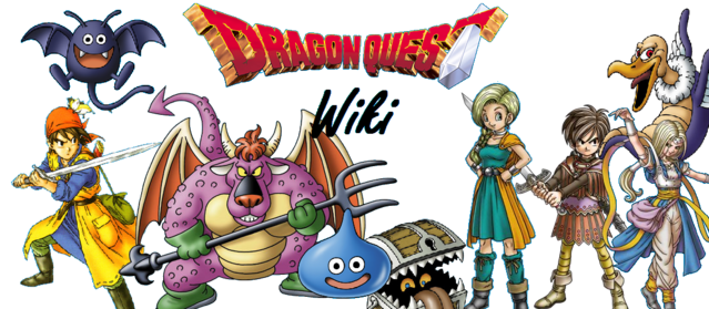 Archivo:Wikia-Visualization-Main,esdragonquest778.png
