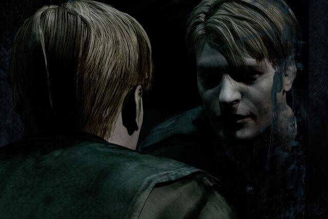 Archivo:Silent Hill.jpg