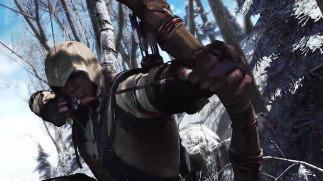 Archivo:Assassins.jpg