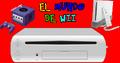 Miniatura de la versión de 16:48 28 nov 2012