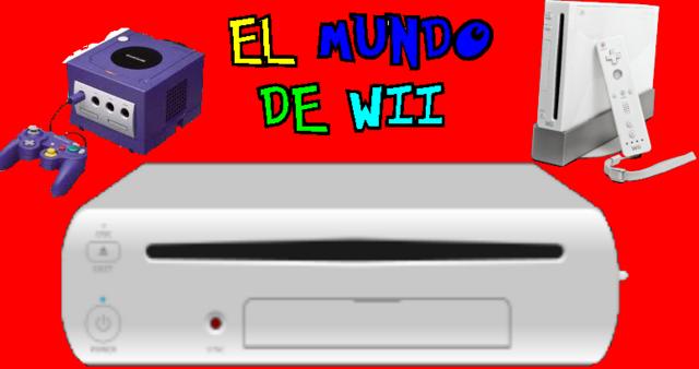 Archivo:Wikia-Visualization-Main,eselmundodewii.png