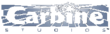 Archivo:Carbine-Studios-Dev-Page-Logo.png
