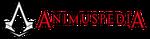 Animuspedia.png